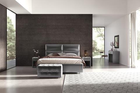 Кровать Walson Orlando мягкая