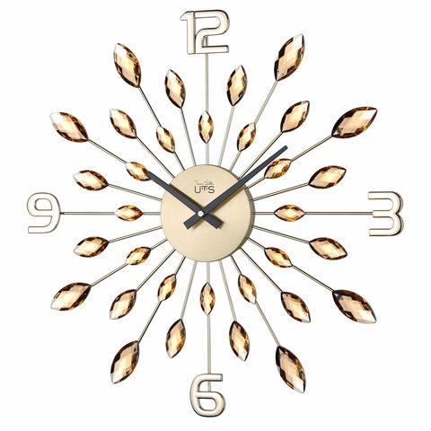 Настенные часы Tomas Stern 8054