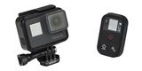 Пульт управления Wi-Fi Smart Remote (ARMTE-002) с камерой