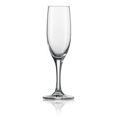 Набор бокалов для шампанского 200 мл, 2 шт., серия Frau, 111 062-2, SCHOTT ZWIESEL, Германия