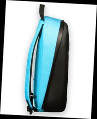 цифровой рюкзак +с led экраном One Air