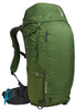 Картинка рюкзак туристический Thule Alltrail 45 Garden Green - 1