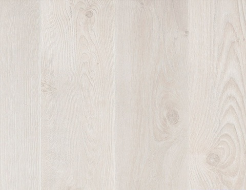 Ламинат Эстетика Дуб Натур белый, 1292*194*9мм, 33кл,(7 шт в пачке), 9 мм, 1,754 м2,