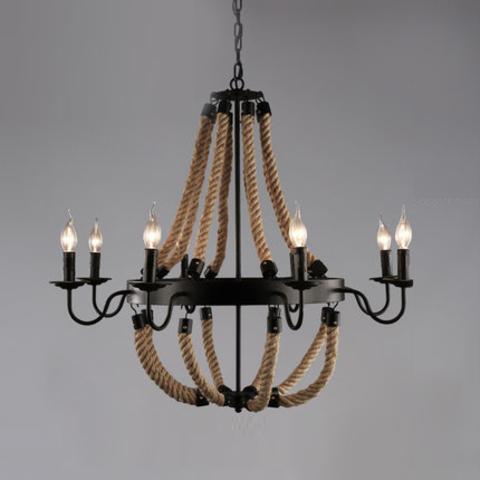 Подвесной светильник 1094 by Art Retro