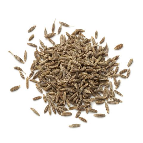 Зира Индийская Душистая (Семена) 100 гр