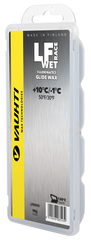 Парафин низкофтористый Vauhti LF RACE WET +10/-1 90г. LFRW90