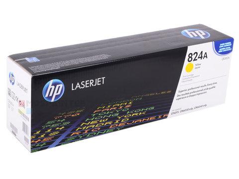 HP CB382A