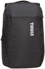 Рюкзак городской Thule Accent Backpack 23L черный - 2