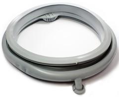 Манжета люка стиральной машины ARDO (зам. 404002800, 651008707)