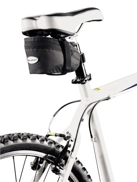 Велосумки Велосумка под седло Deuter Bike bag I 900x600_2586_Bike_Bag_I_7000_08.jpg