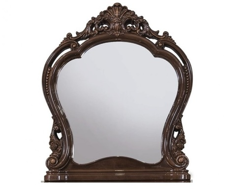 Зеркало ПАТРИСИЯ караваджо ППУ