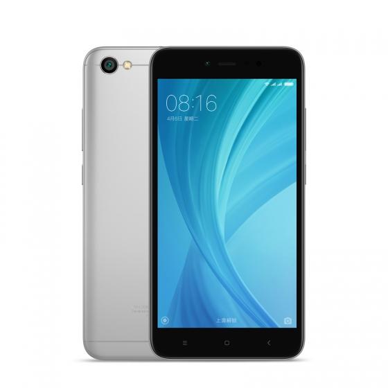 Xiaomi Redmi Note 5A 3/32gb Black black1.jpg