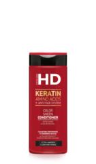 Кондиционер для окрашенных волос HD Color Sheen Conditioner 330 мл