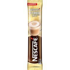 Напиток кофейный NESCAFE Latte Plombir 18г