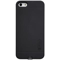 Чехол-ресивер magic case Qi для Apple iPhone 5/5S - i520