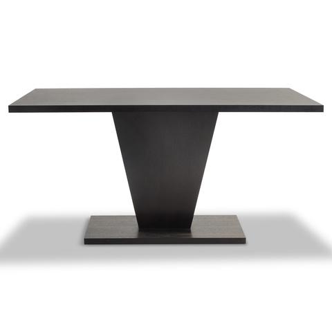 Dorset обеденный стол