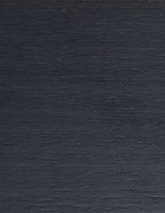 Плинтус Pedross Черный 2500 x 95 x 15 мм Прямой