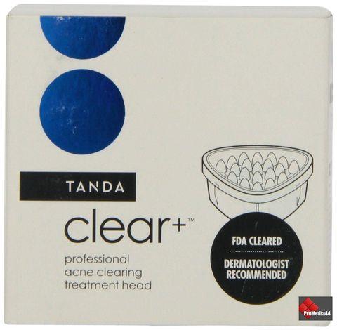 Насадка для аппарата Tanda Clear+