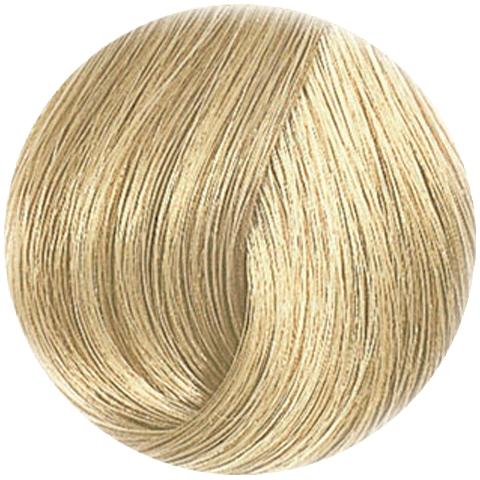 Wella Professional Color Touch Rich Naturals 10/1 (Яркий блондин пепельный) - Тонирующая краска для волос