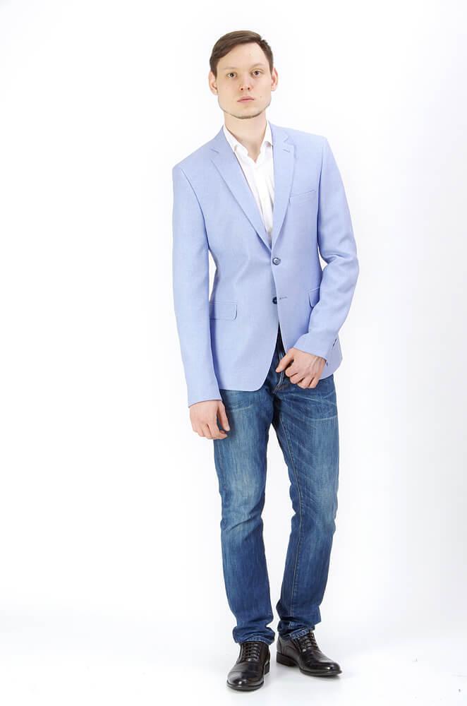 Пиджаки Slim fit Пиджак Slim Fit IMGP9500.jpg