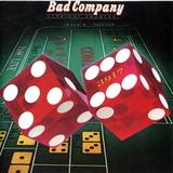 Bad Company / Straight Shooter (CD)