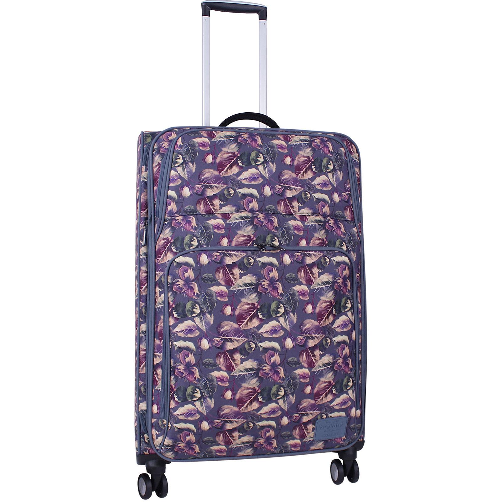 Дорожные чемоданы Чемодан Bagland Валенсия большой дизайн 83 л. сублімація 339 (0037966274) IMG_5733суб_339-1600.jpg