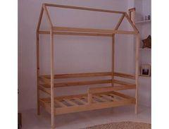 """Детская кровать """"Dream Home"""" ( Incanto)"""