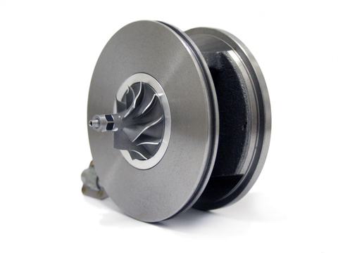 Картридж турбины BV35 Альфа Ромео 1.3 JTD 90 л.с.