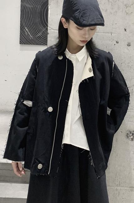 Куртка «ISEGIL»