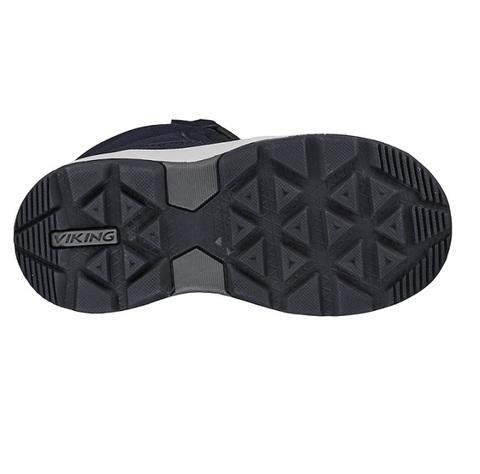 Ботинки Viking купить онлайн