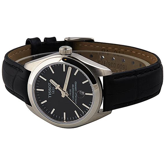 Часы наручные Tissot T1012511605100