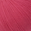 Пряжа Gazzal Baby Cotton 25 - 3458 (Кармен)