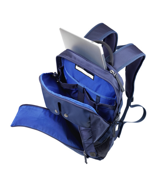 Рюкзак Victorinox Altmont 3.0 Slimline Backpack (601809)