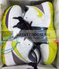 Nike Kyrie 5 'Mamba Mentality' (Фото в живую)