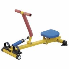 Тренажер детский механический гребной Moove&Fun NEW (TFK-04-A/SH-04-A)