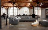 Модульный диван Morrison, Италия