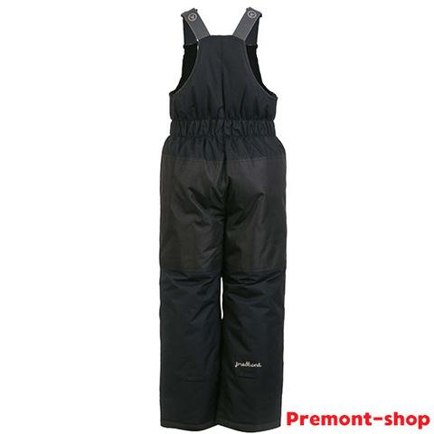 Premont зимний комплект Озеро Пейто WP82203
