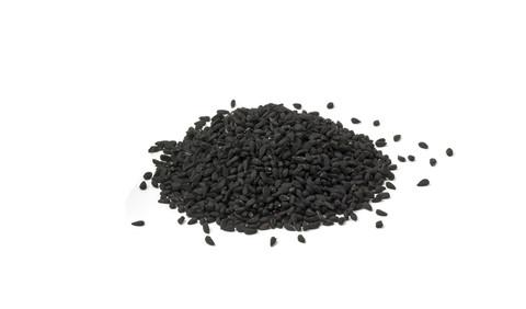 Чёрный Тмин (семена) 100 гр
