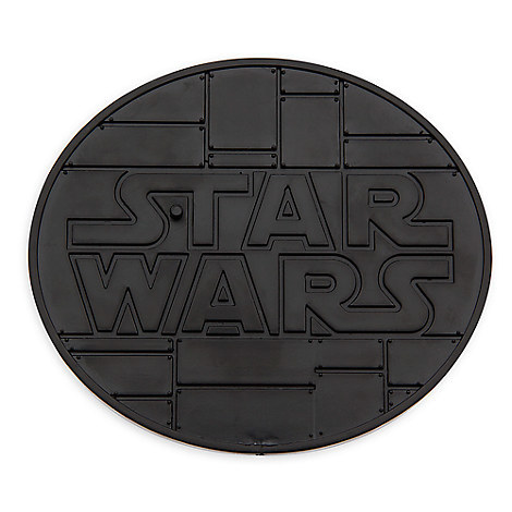 Звездные войны Die Cast фигурка Чиррут Имве — Star Wars Chirrut Imwe