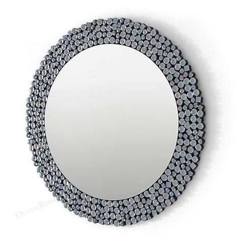 Зеркало DUPEN (Дюпен) E-128