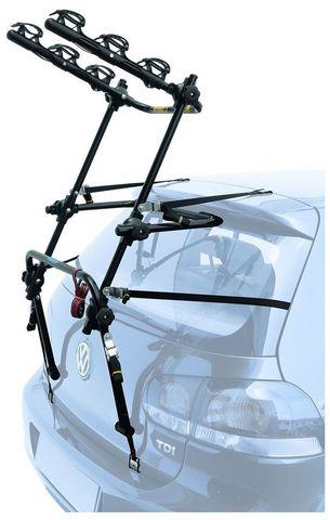 New Hi-Bike (PZ 308) (3 вел.)