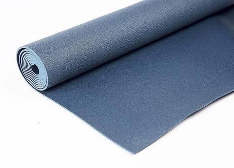 Коврик широкий Yin-Yang (120 см) 200*0,45 см