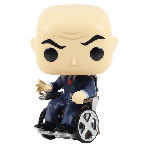 Фигурка Funko POP! Bobble: Marvel: X-Men 20th: Professor X 49287