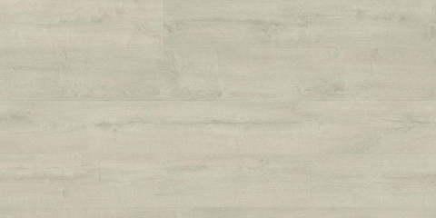 Ламинат Pergo Wide Long Plank Sensation Дуб светлый Фьорд L0234-03862