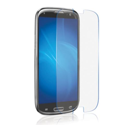 Защитное стекло на Samsung Galaxy