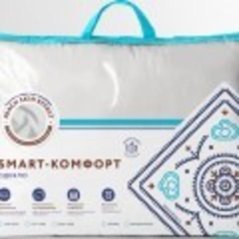Одеяло SMART-КОМФОРТ