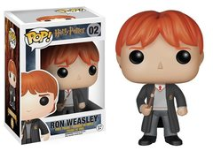 Harry Potter - Funko POP Movies