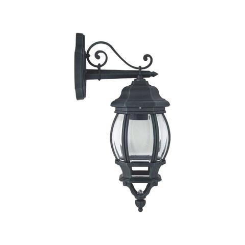 Уличный светильник Favourite 1807-1W