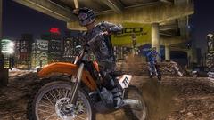 MX vs. ATV Reflex (для ПК, цифровой ключ)