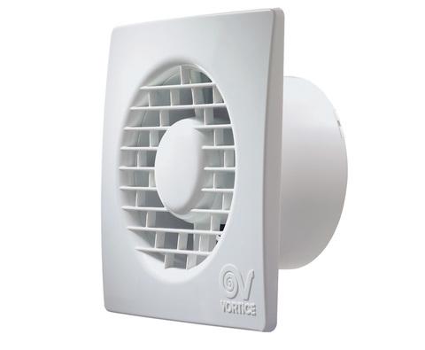 Вентилятор Vortice Punto Filo MF 120/5 T-HCS (датчик влажности)